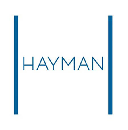 HAYMAN ISLAND - COMING SOON