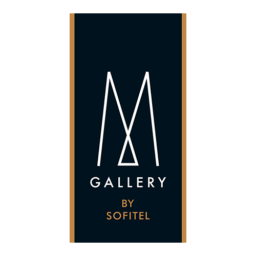 M GALLERY, SYDNEY - COMING SOON