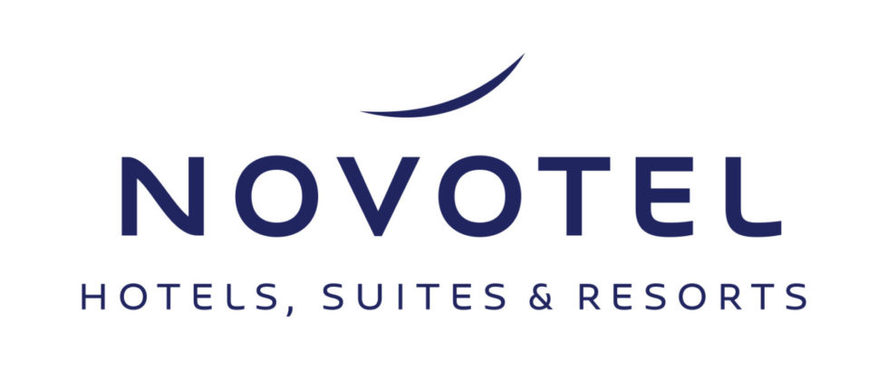 NOVOTEL CAIRNS RESORT