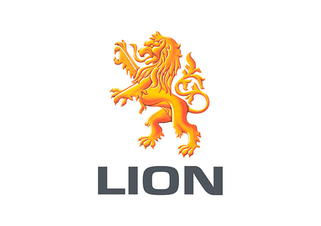LION CO, NEW ZEALAND - COMING SOON