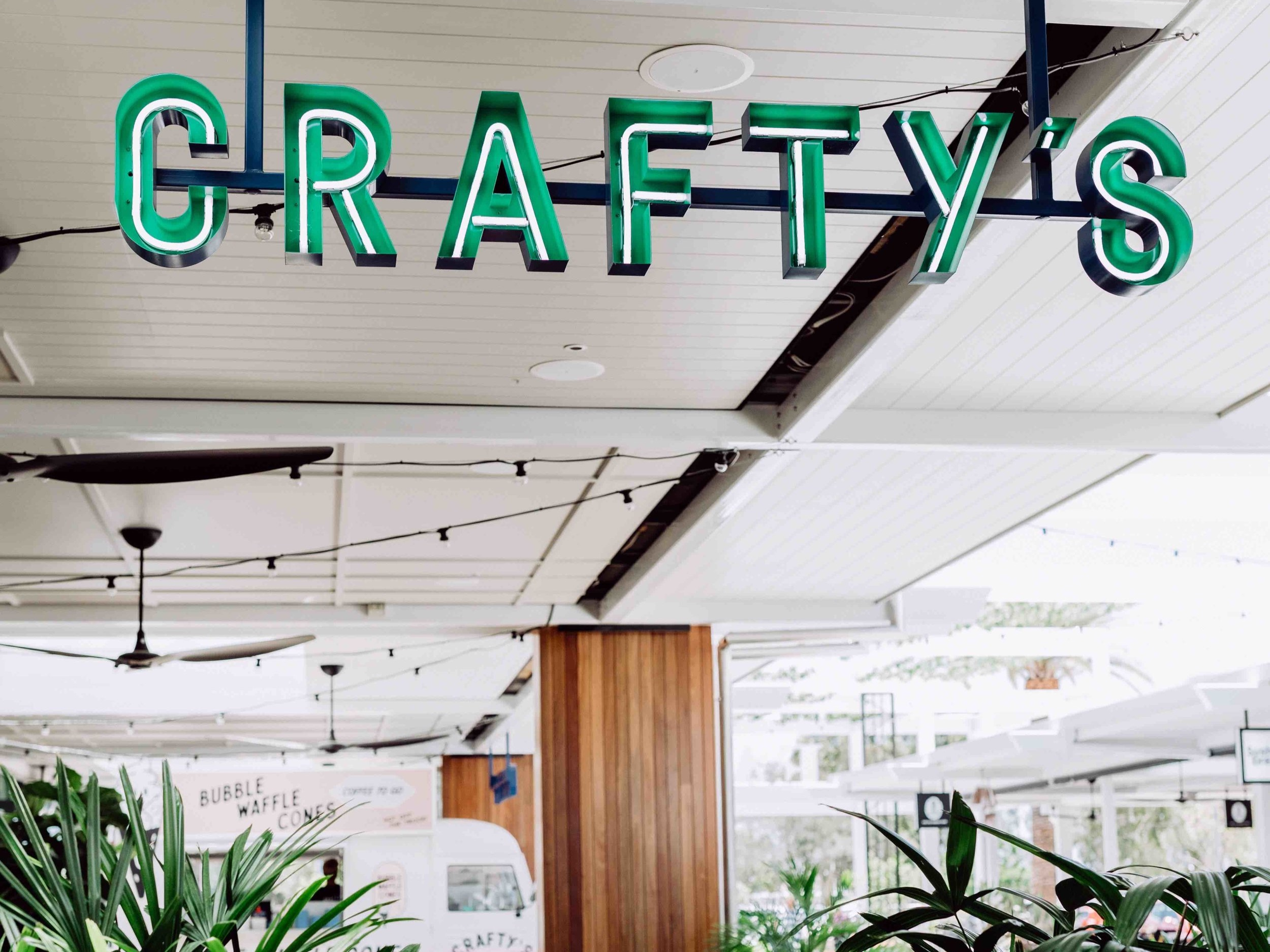 Craftys-90.jpg