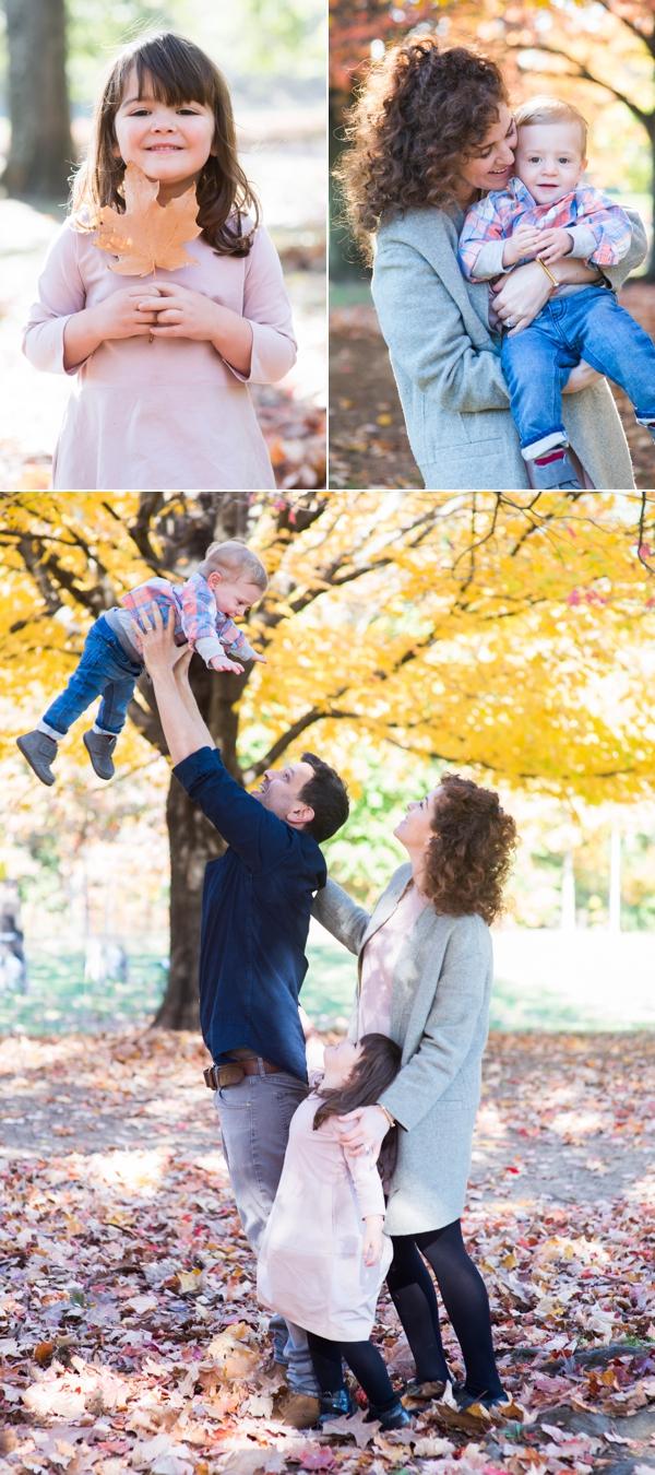 Gold Family 3.jpg