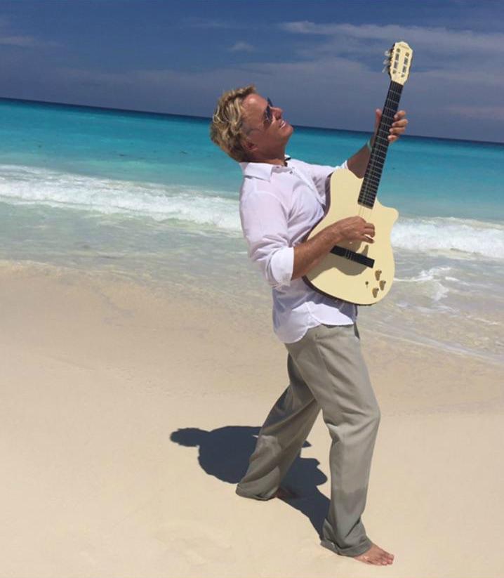 SteveO Cancun 1.jpg