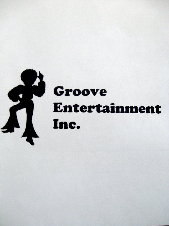 GROOVE ENTERTAINMENT, INC.