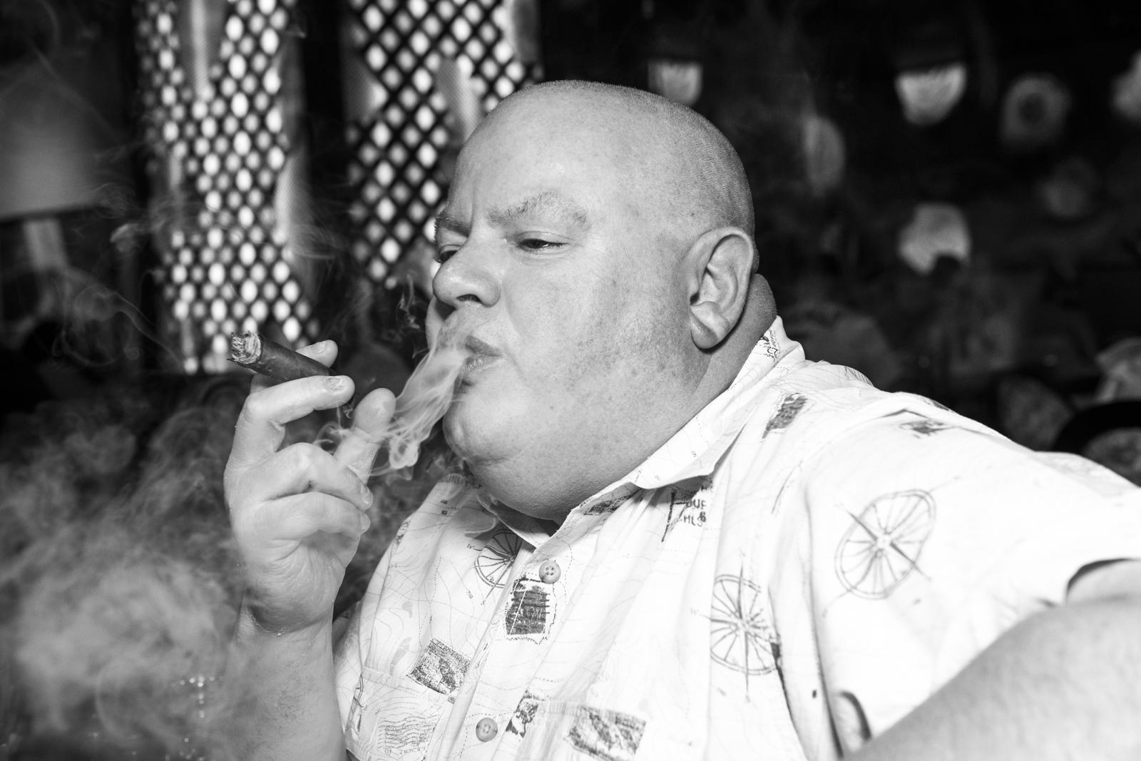 Burn-atlanta-cigar-7826.jpg