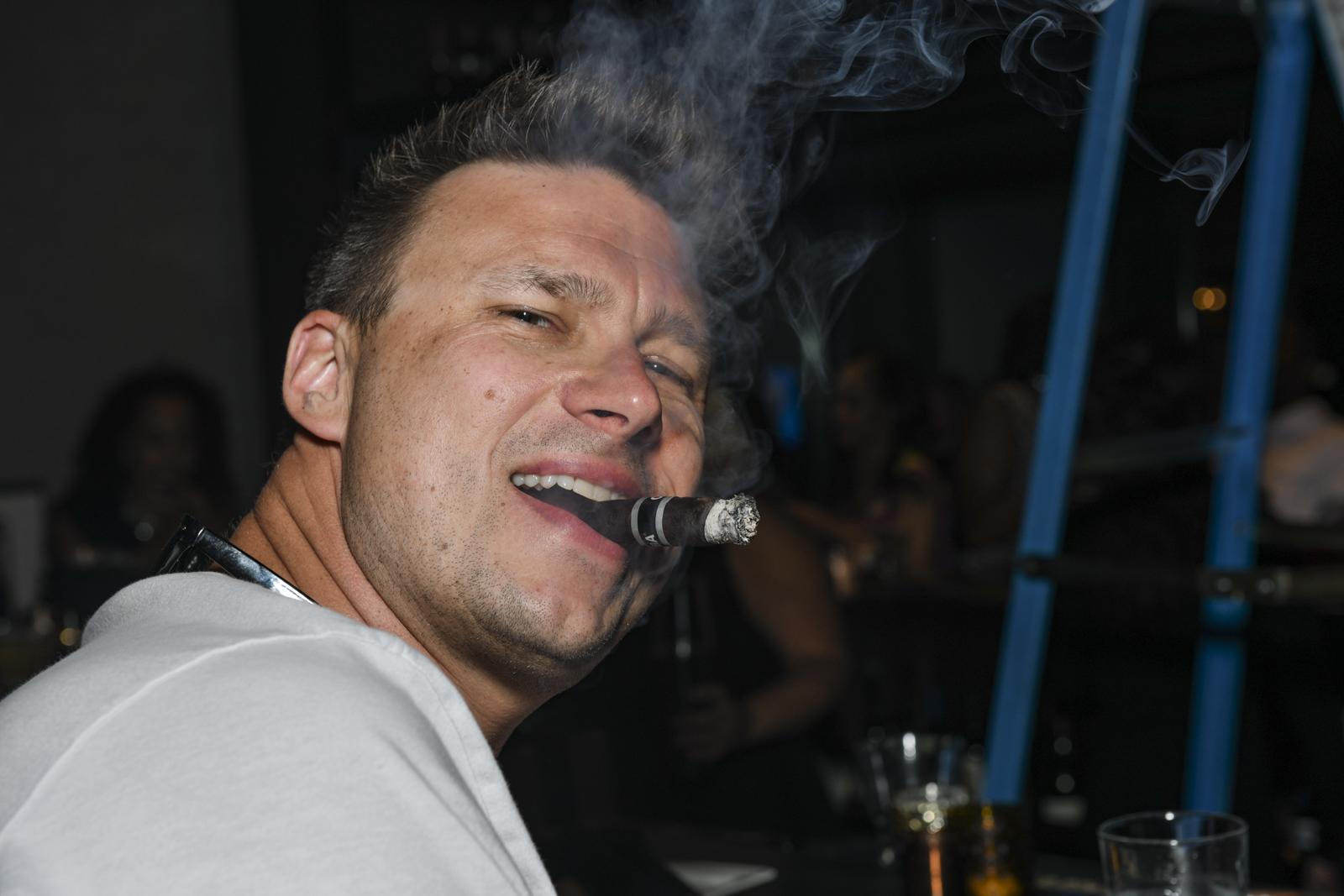 Burn-atlanta-cigar-7927.jpg