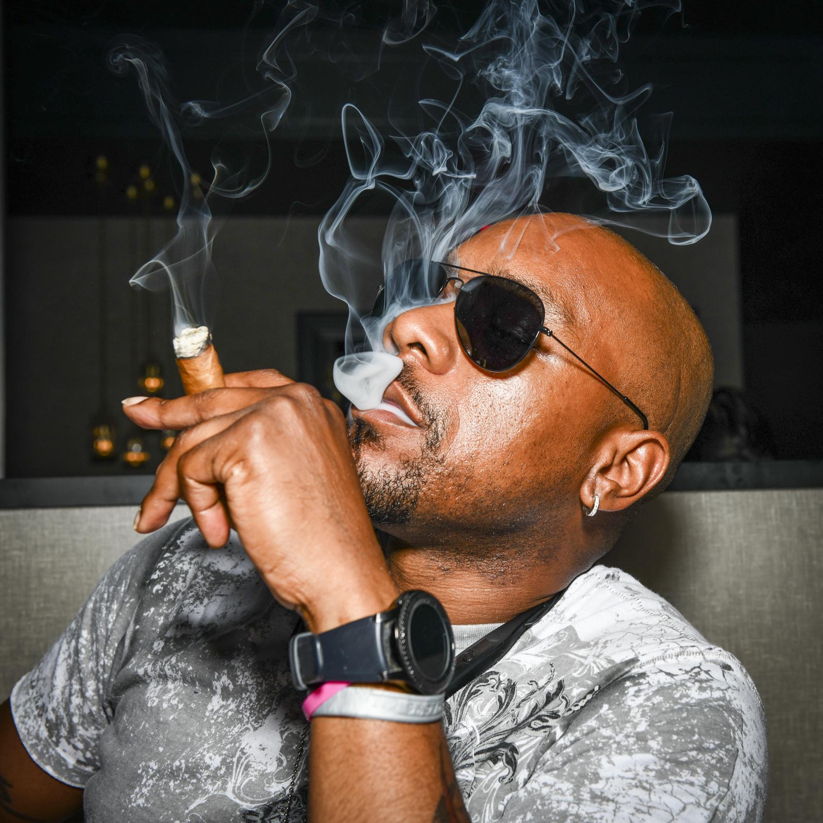 Burn-atlanta-cigar-8028.jpg