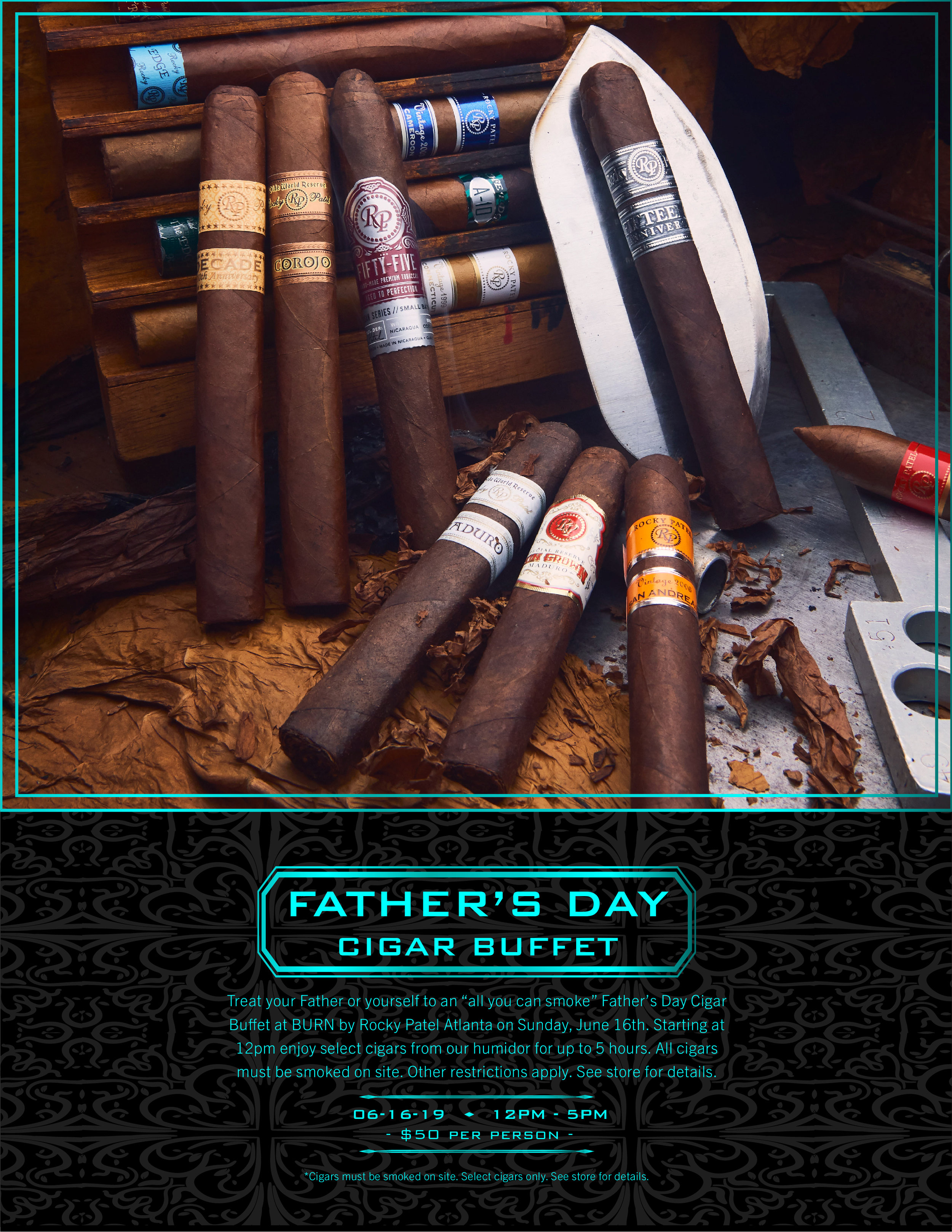 Fathers Day_ATL_8x11.jpg