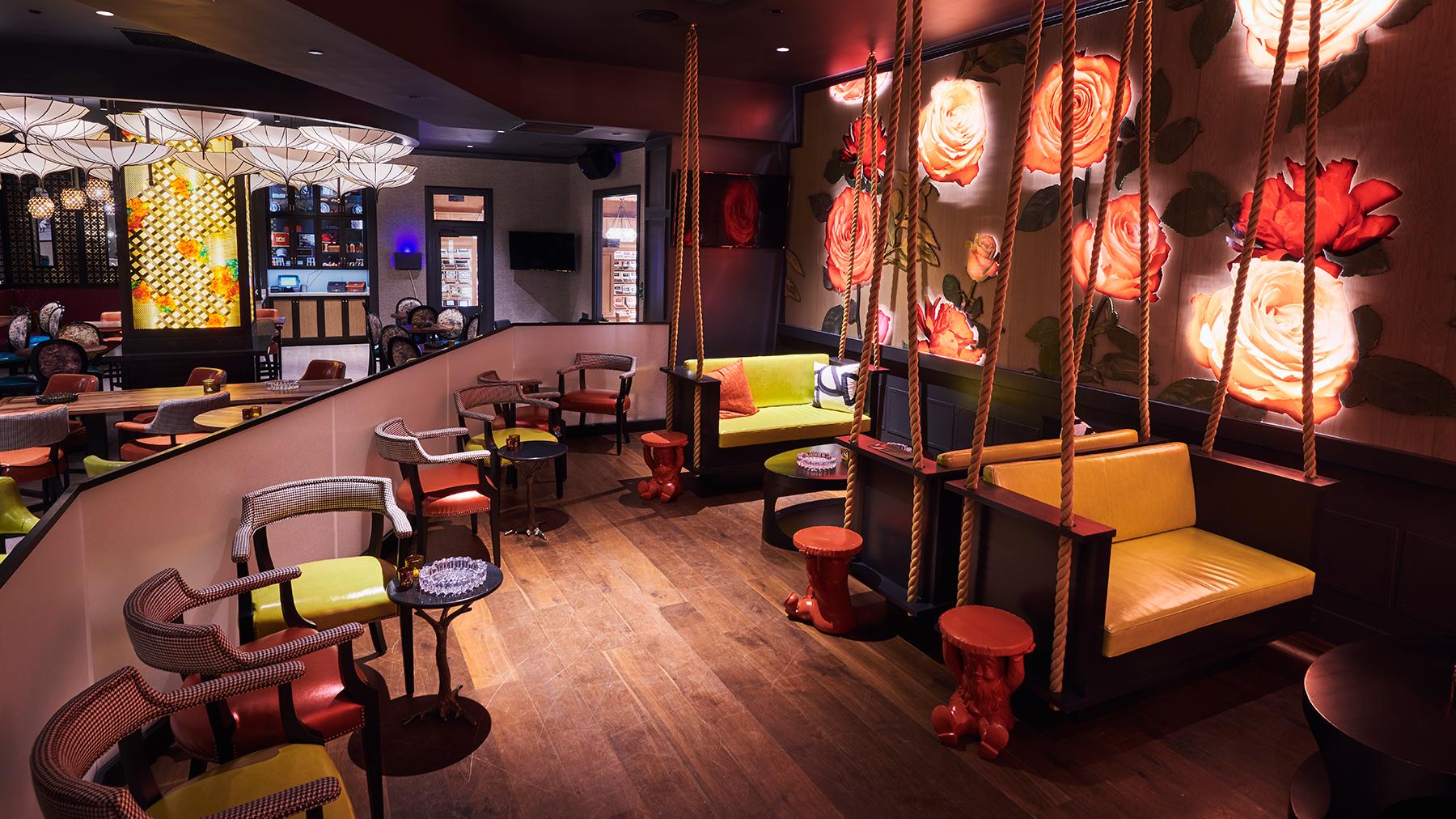 Best-Cigar-Lounge-Burn-Rocky-Patel.jpg