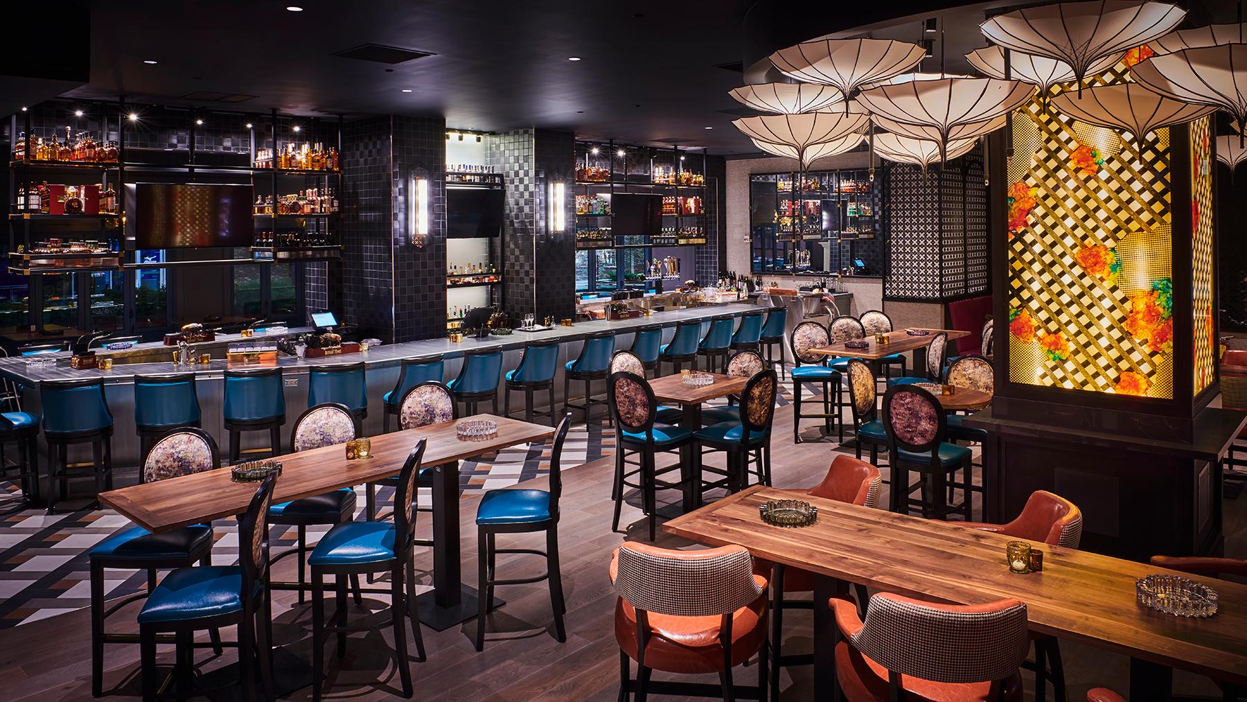 Best-Cigar-Lounge-atlanta-Burn-Rocky-Patel.jpg