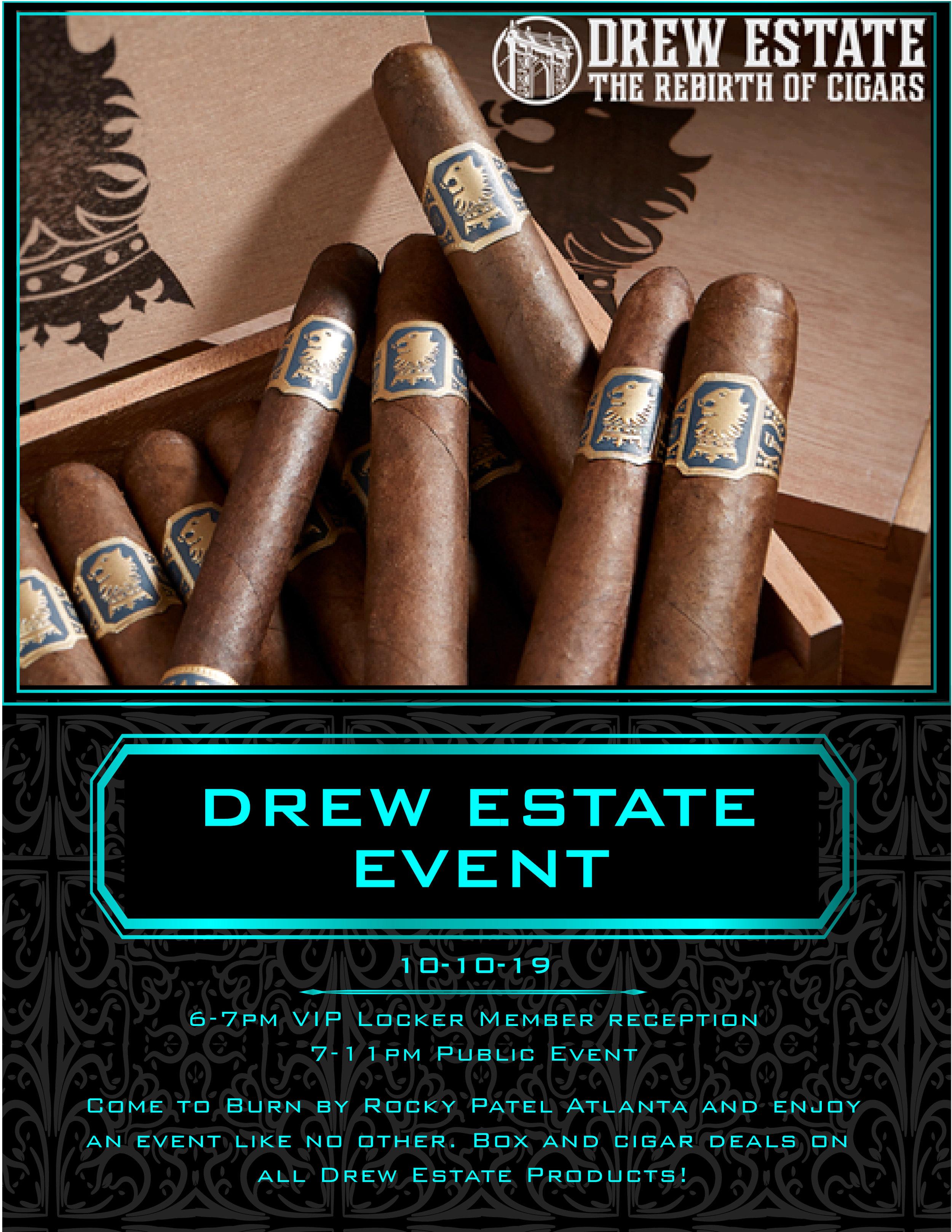 Drew Estate Poster-32-39.jpg