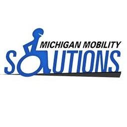 MobilitySolutions.jpg