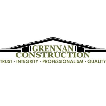 grennan-construction.png