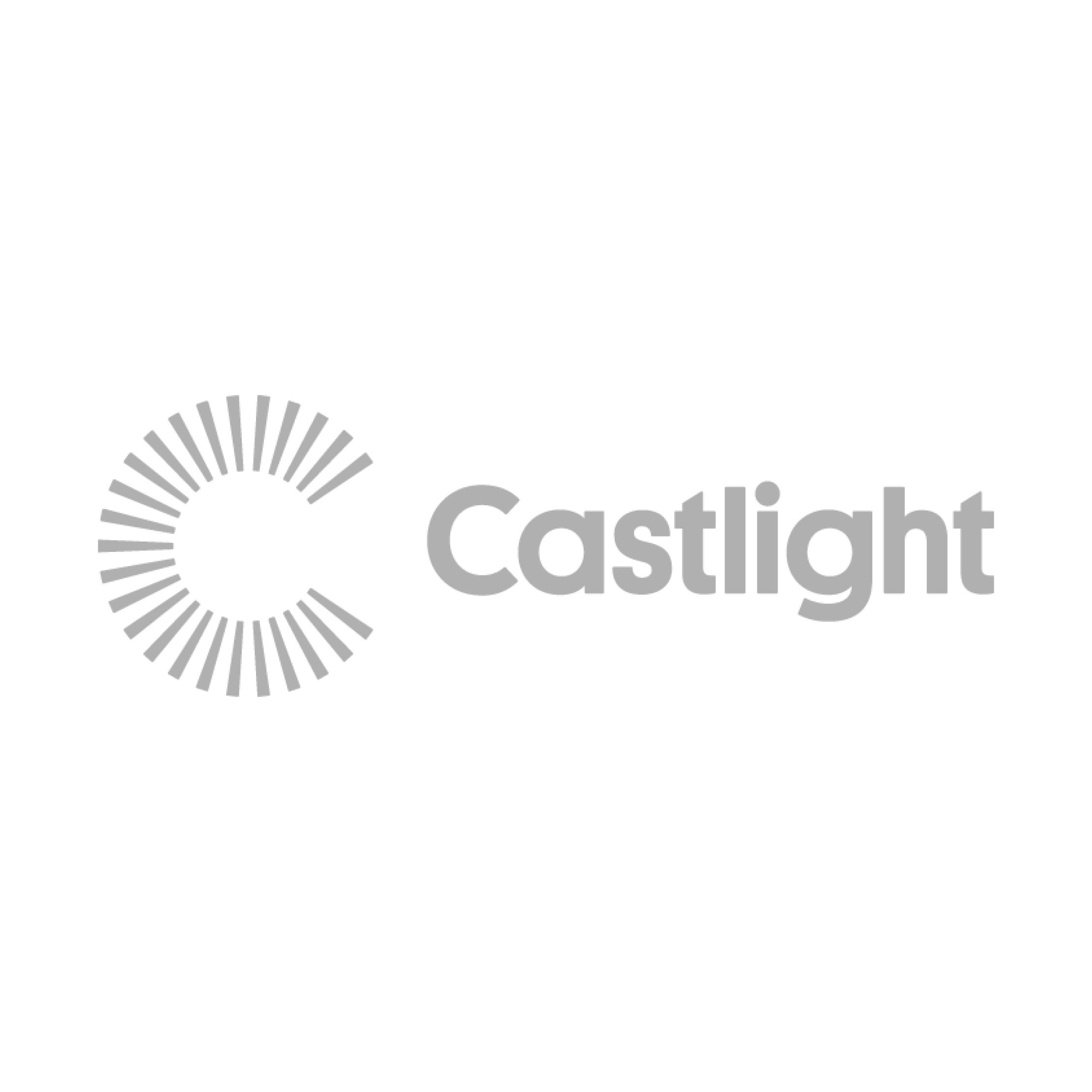 Evolution_Castlight_Logo.png