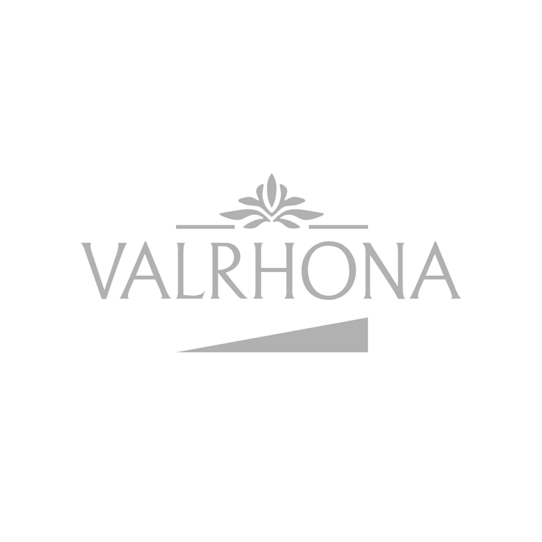 Evolution_Valrhona_Logo.png