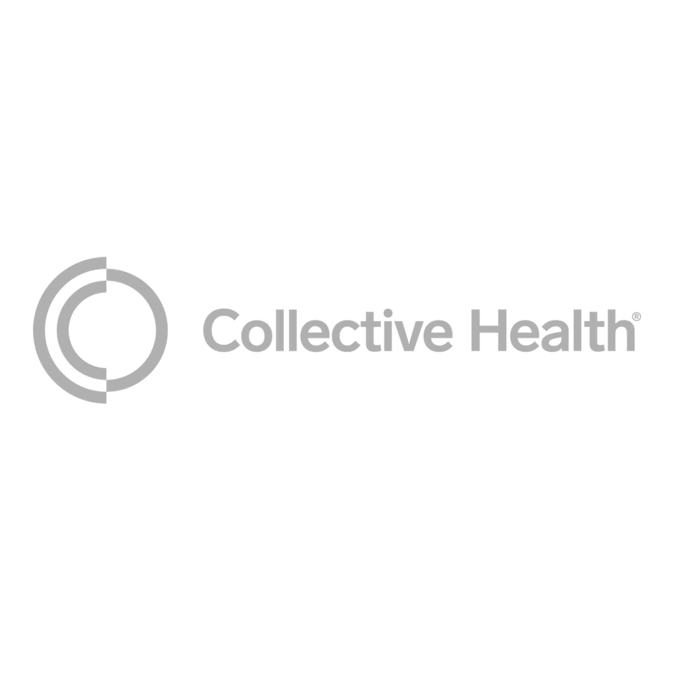 Evolution_Collective_Health_Logo.png