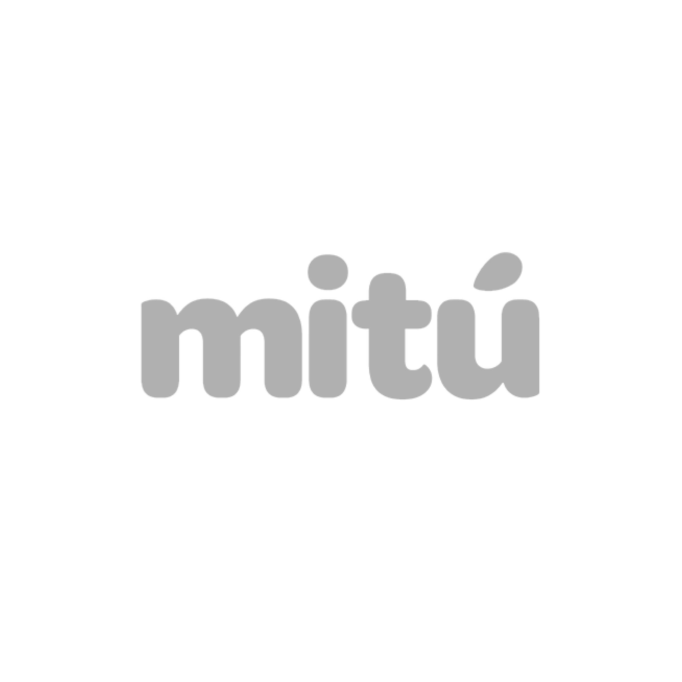 Evolution_Mitu_Logo.png