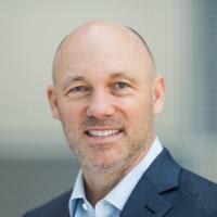 Eldon Mayer, Senior Vice President, Questcor Pharmaceuticals