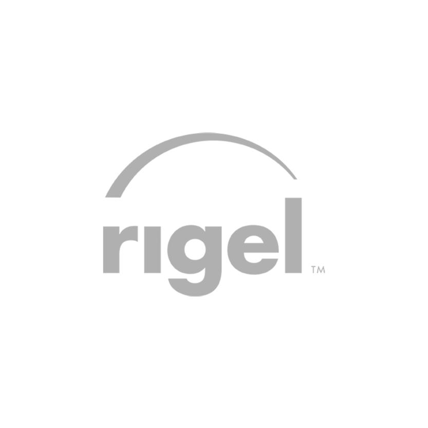 Evolution_Rigel.png