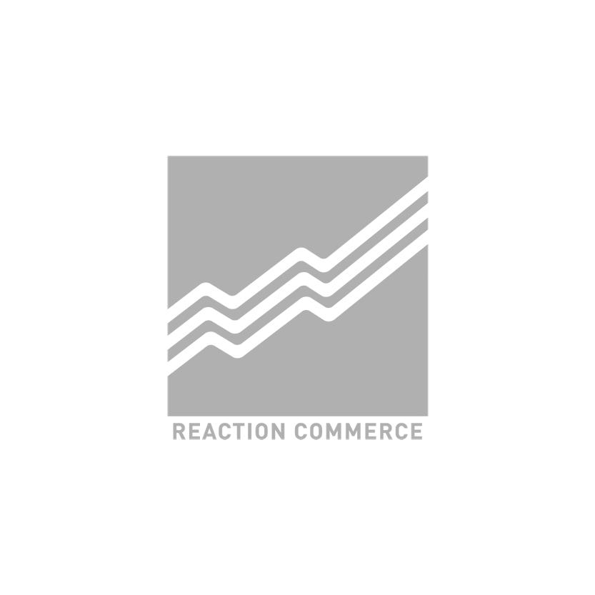 Evolution_Reaction_Commerce.png