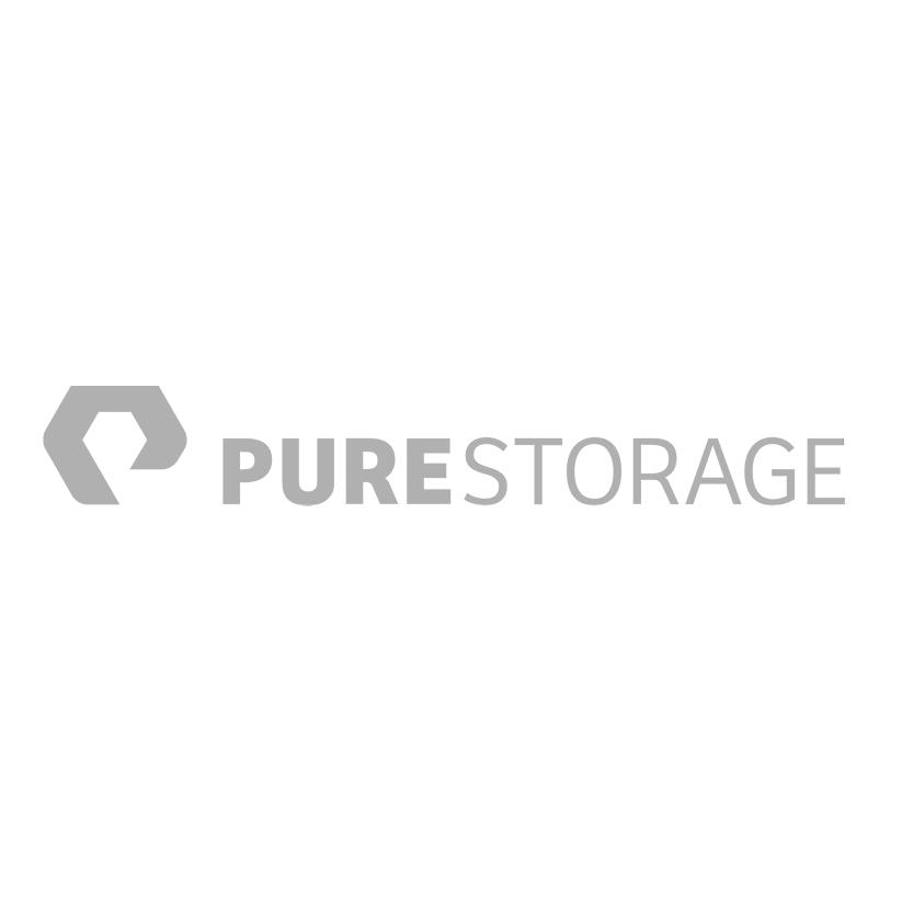 Evolution_Pure_Storage.png