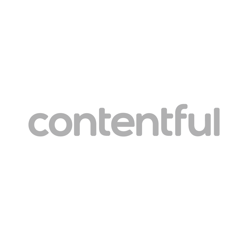 Evolution_Contentful.png