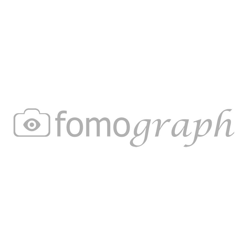 Evolution_Fomograph.png