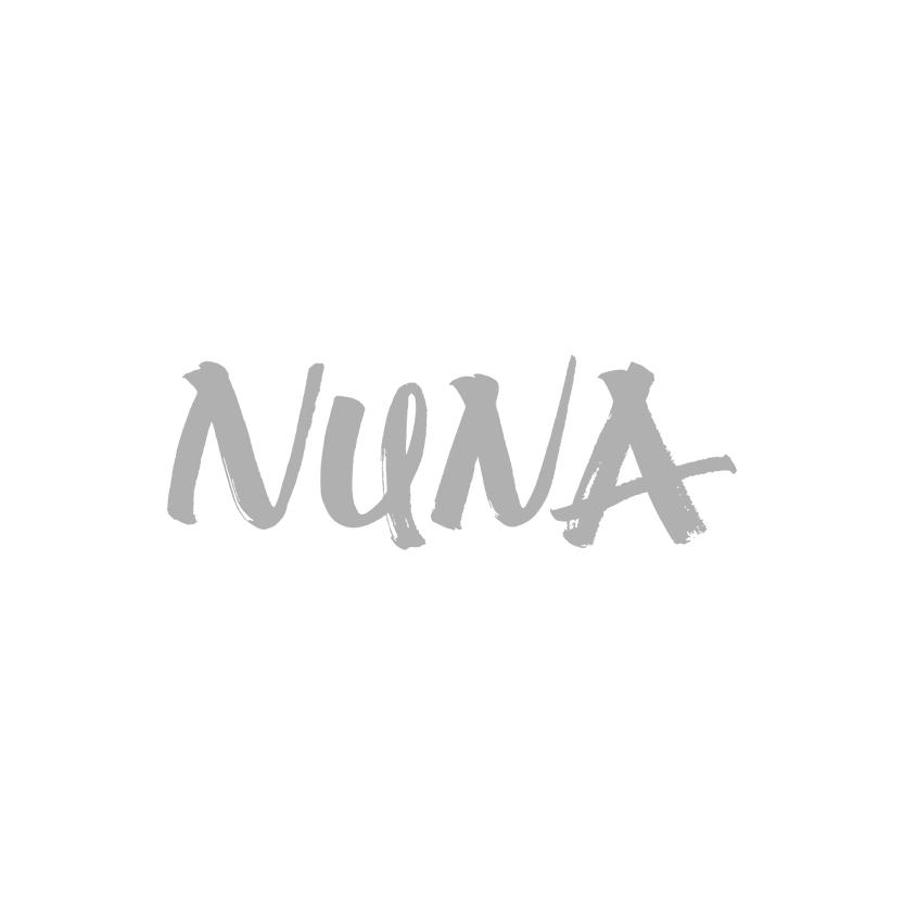 Evolution_Nuna.png