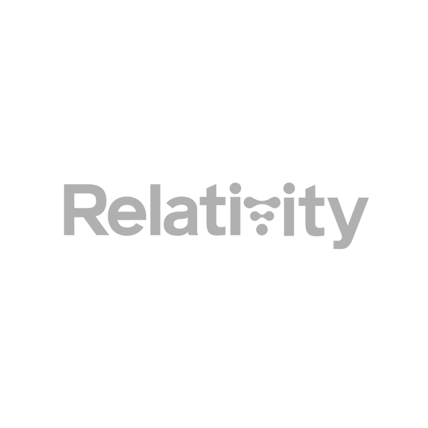 Evolution_Relativity.png