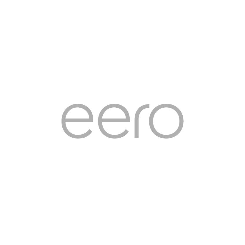 Evolution_Eero.png