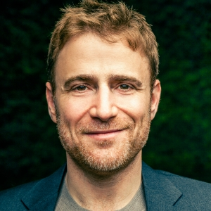 Stewart Butterfield, CEO, Slack