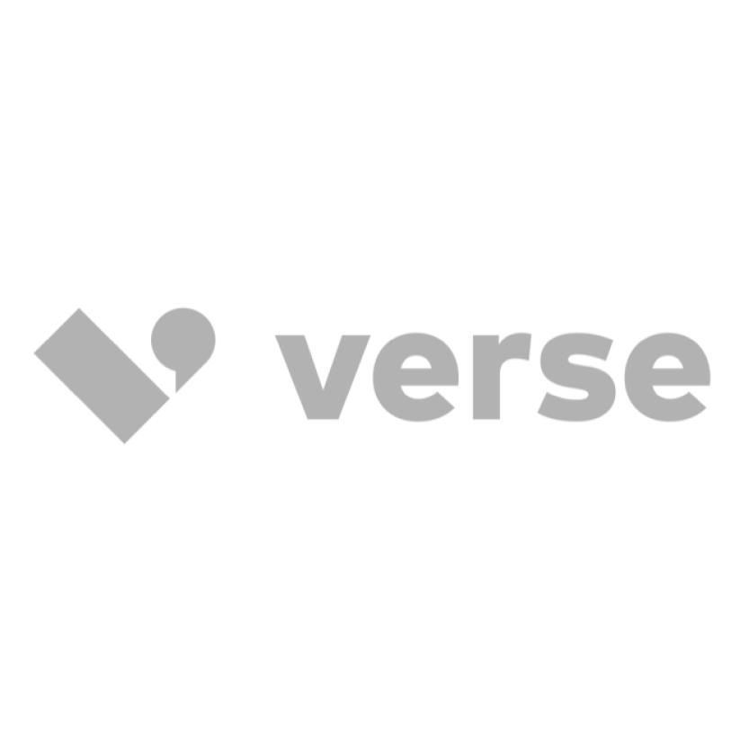 Evolution_Verse_Logo.png