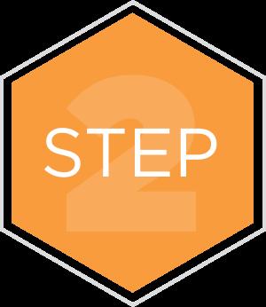 seattle-team-building-workshops-dynamik-step2.png