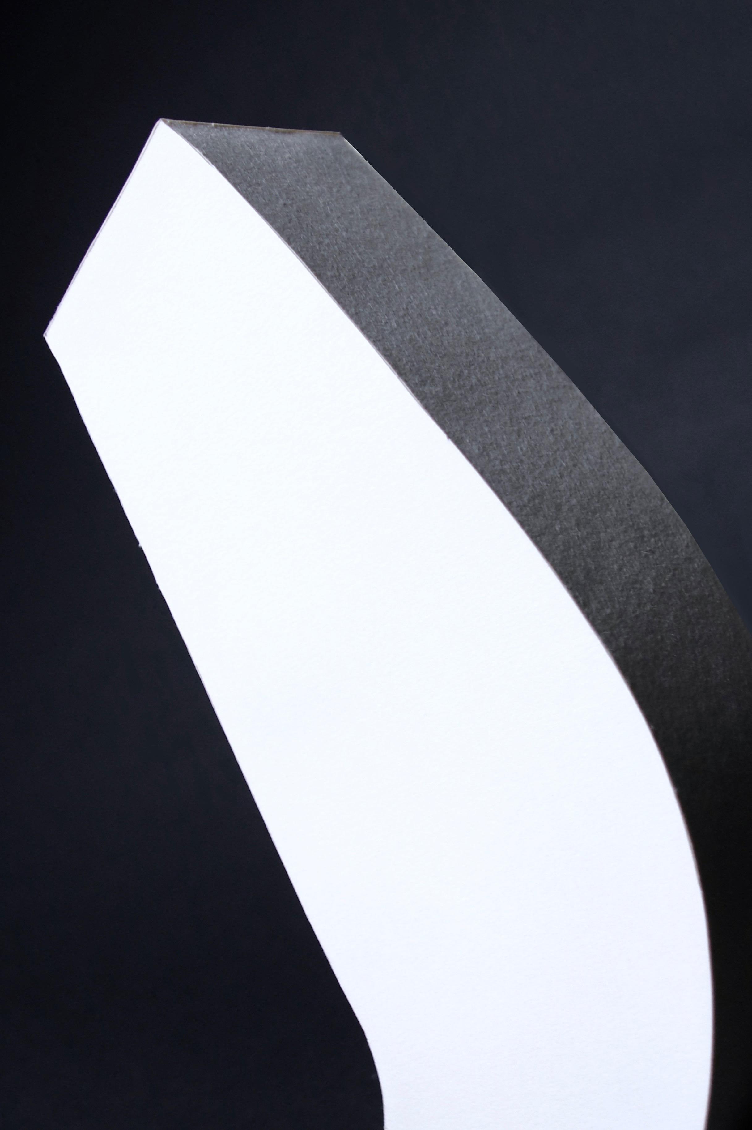 lamp3 (1).jpg