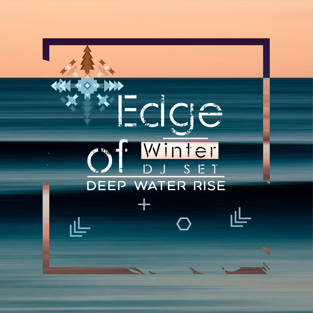 DWR - Edge of Winter.png