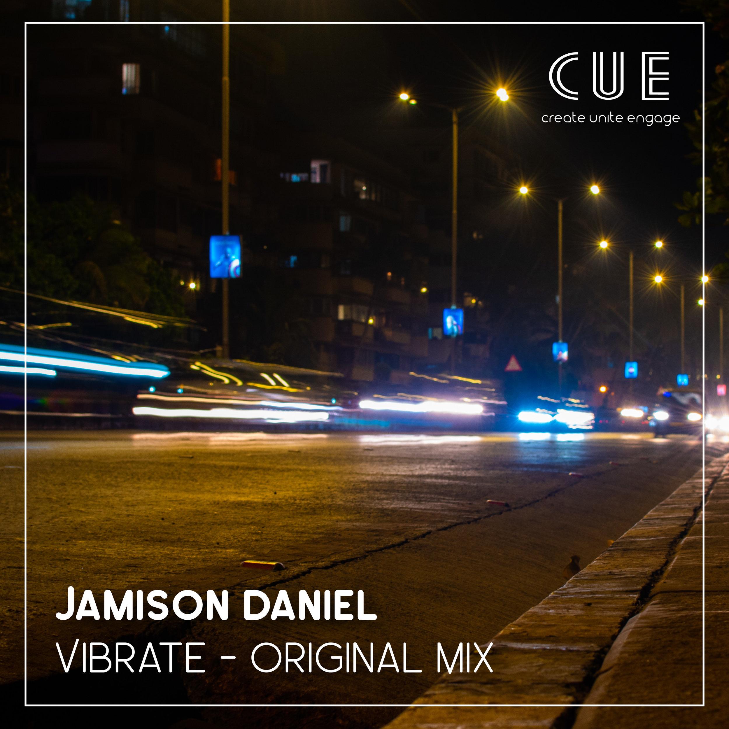 Jamison Daniel - Vibrate-01 Art.jpg