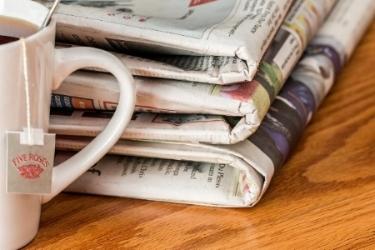 newspaper_news_media_print_media_teatime_tea_time_daily_news_publication_daily_paper-544925.jpg!d.jpg