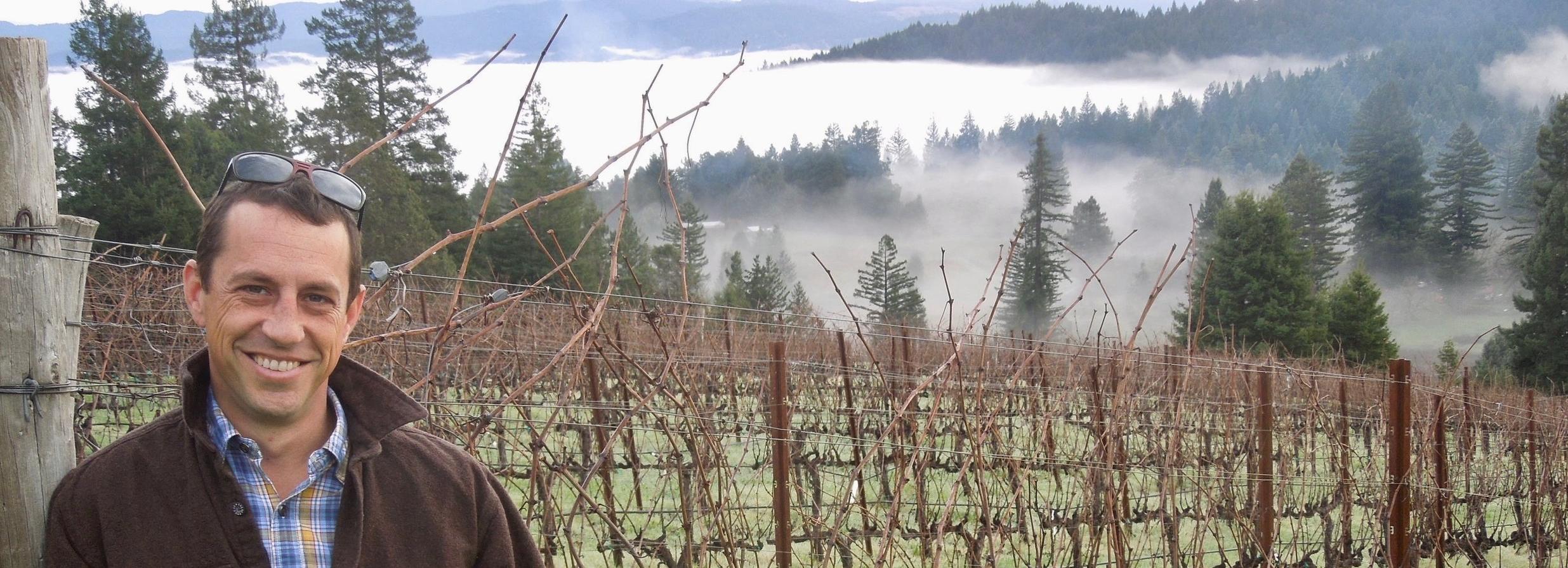 Phillip T G Baxter vineyard high res correct light.jpg