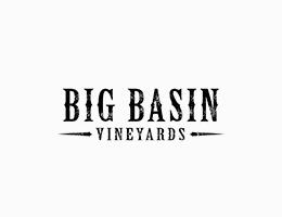 big_basin.jpg