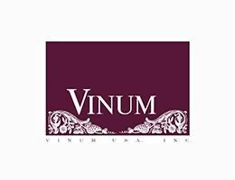 vinum.jpg