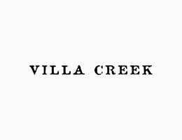 villa_creek.jpg