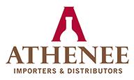 Athenee-Logo_sm.png