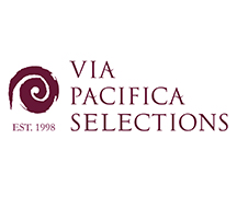 VPS New Logo_sq.jpg