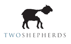 sheep blue logo (359x193).png