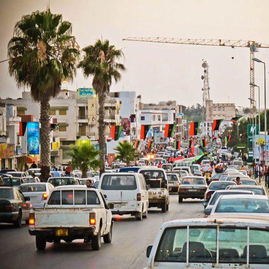 Bayda+Libya.jpg
