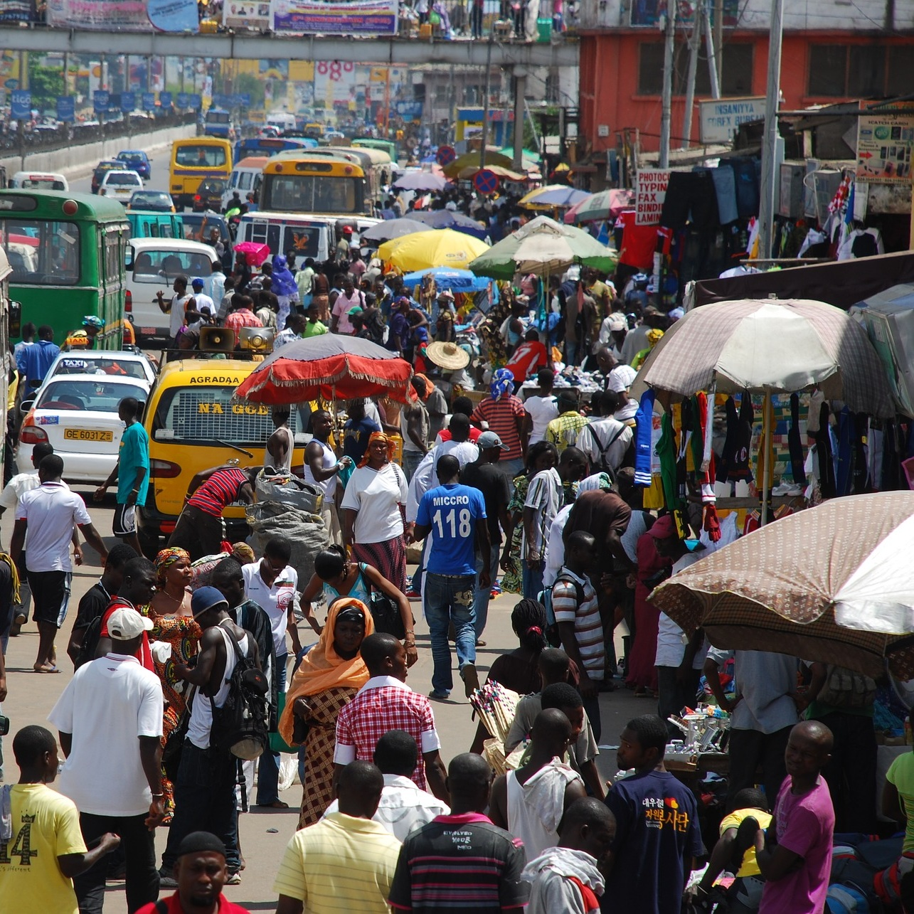 Street+in+Ghana.jpg