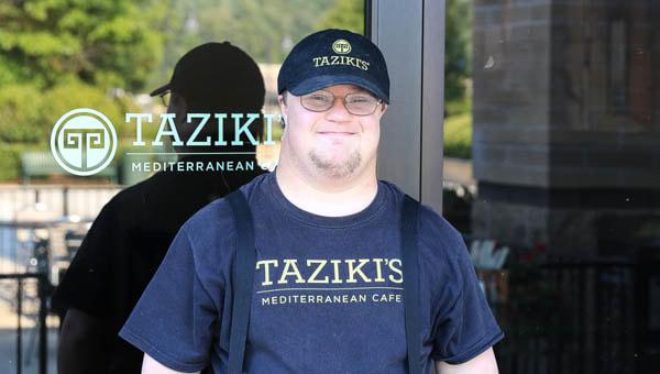 hope-taziki-s-employee-hire-one_orig.jpg