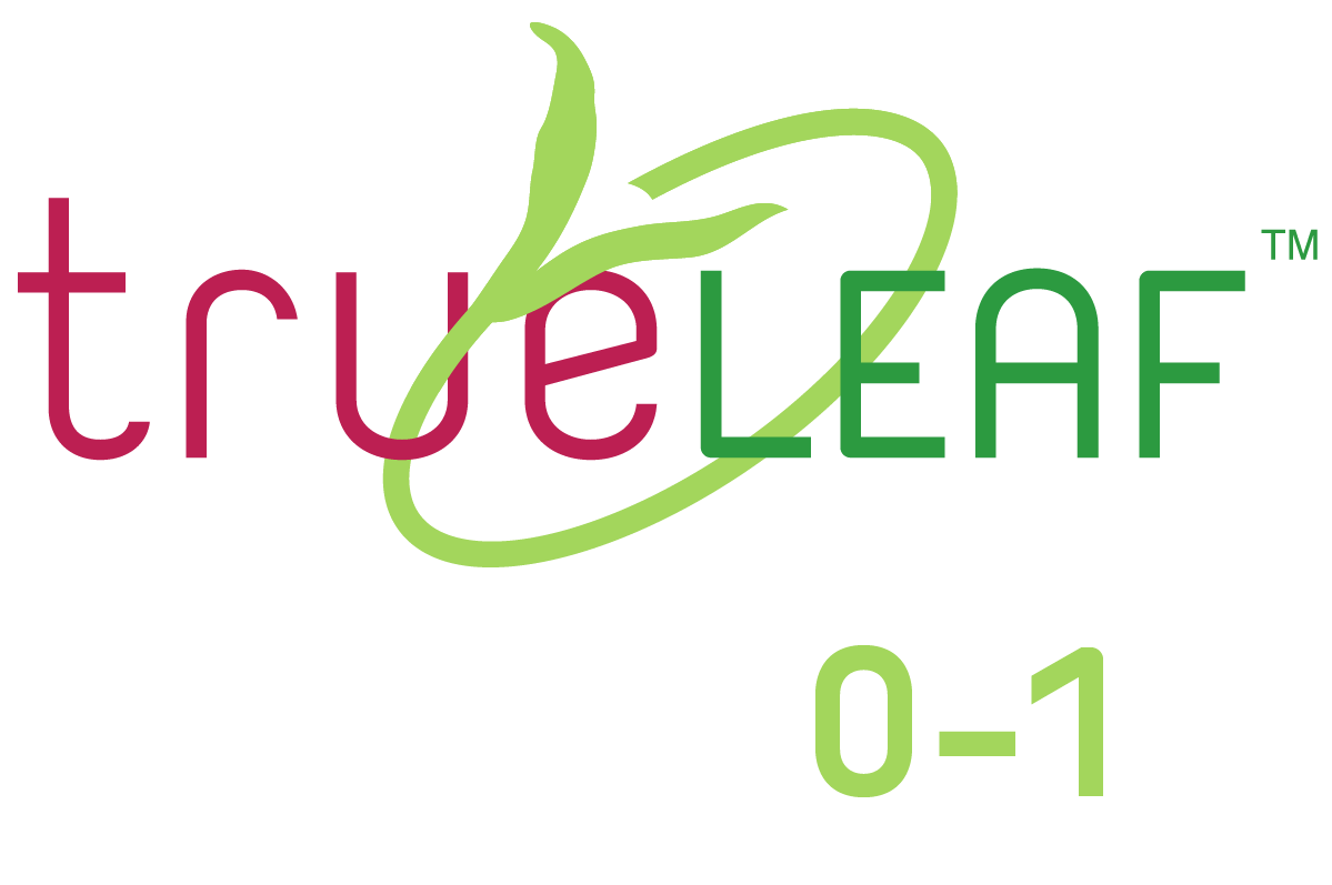 TRUE LEAF STAGE GRAPHICS-06.png