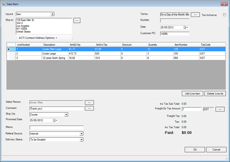 MYOB Invoice Detail.png
