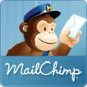 mailChimp (1).jpg
